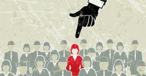 ecruitment